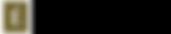 eminence-logo-desktop-b_232x46.png