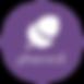 Phorest-Logo-2.png