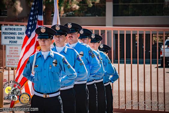 Cops N' Cruisers 2019-045.jpg
