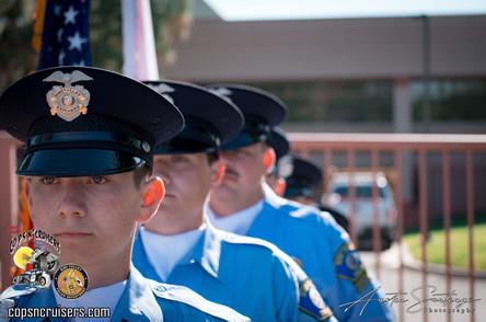 Cops N' Cruisers 2019-040.jpg