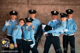 Cops N' Cruisers 2019-006.jpg