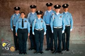 Cops N' Cruisers 2019-003.jpg