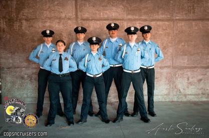 Cops N' Cruisers 2019-001.jpg