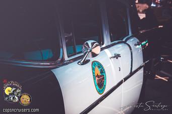 Cops N' Cruisers 2019-023.jpg