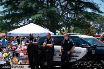 Cops N' Cruisers 2019-250.jpg
