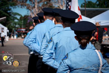 Cops N' Cruisers 2019-042.jpg