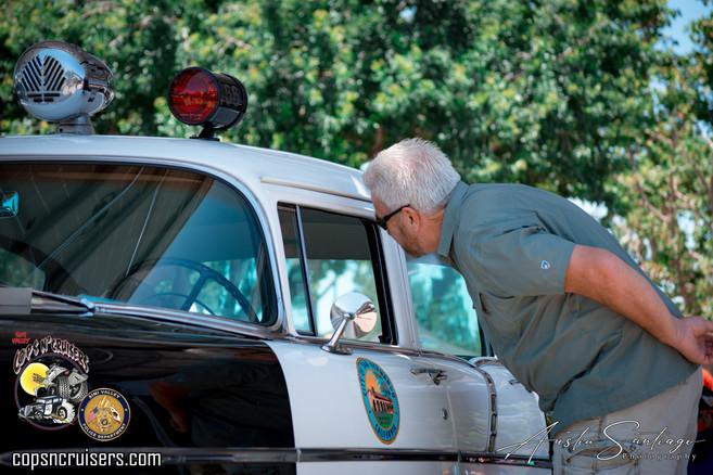 Cops N' Cruisers 2019-176.jpg