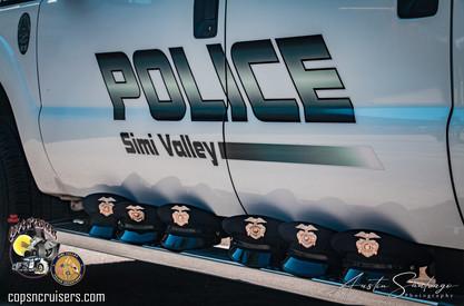 Cops N' Cruisers 2019-007.jpg