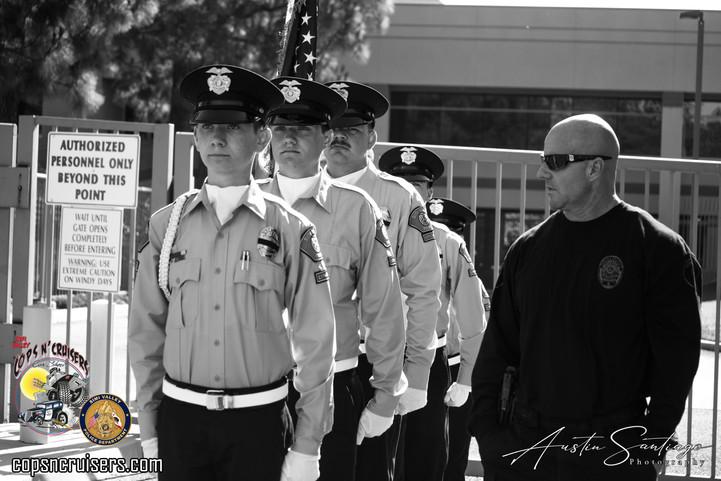 Cops N' Cruisers 2019-038.jpg