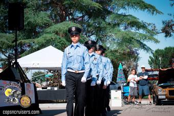 Cops N' Cruisers 2019-062.jpg