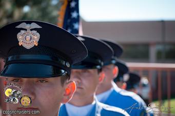 Cops N' Cruisers 2019-039.jpg