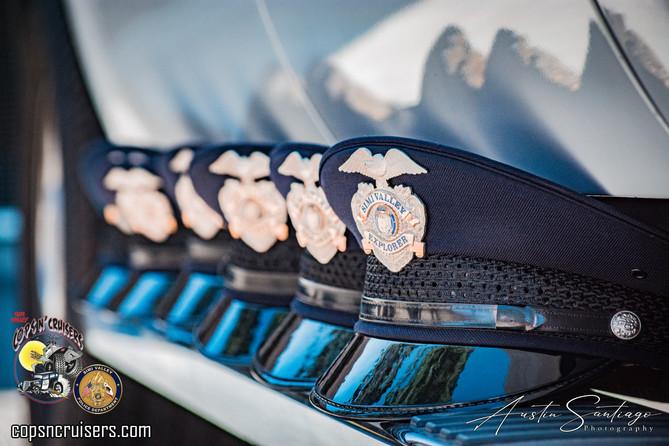 Cops N' Cruisers 2019-069.jpg