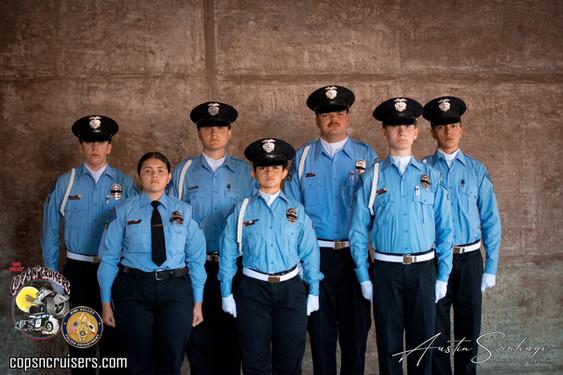Cops N' Cruisers 2019-063.jpg