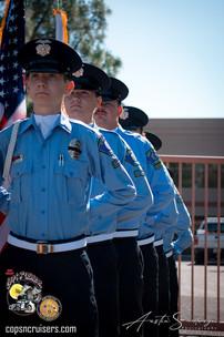 Cops N' Cruisers 2019-043.jpg