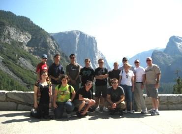 Explorers Yosemite.jpg