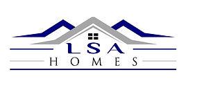 LSA Homes LOGO.jpg