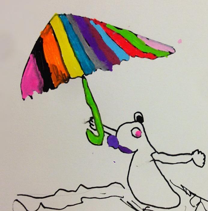 parapluie_edited_edited_edited
