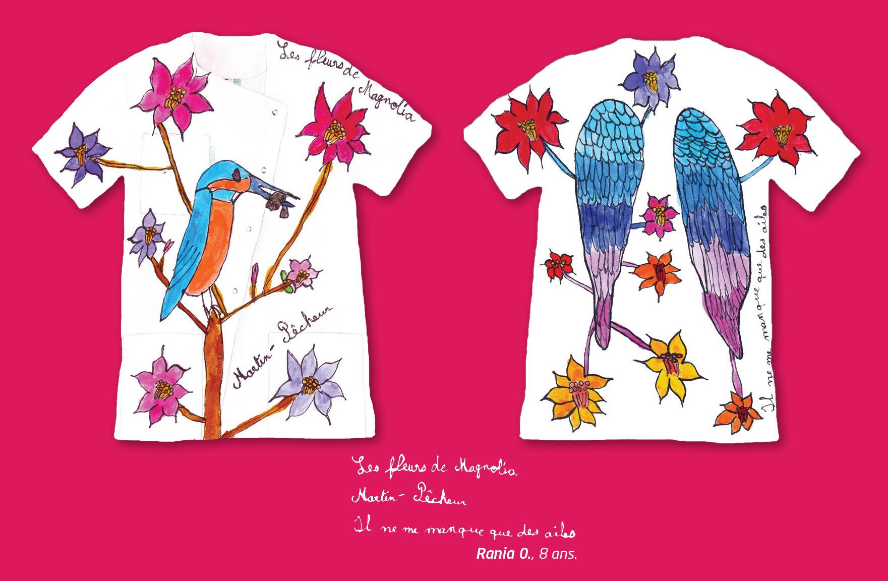 Exé_carte_postale_Curie_04-09-14-25
