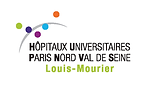 logo_Louis_Mourier.png