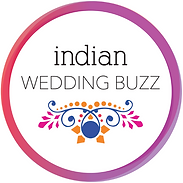 Indian Wedding Buzz.png