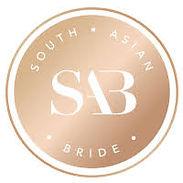 South Asian Brides SAB.jpeg