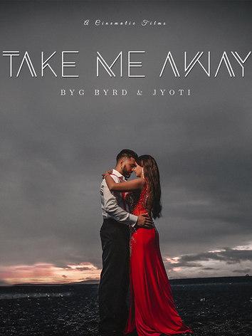Byg Byrd & Jyoti