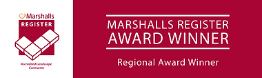 Marshalls Register Regional Awards Banne