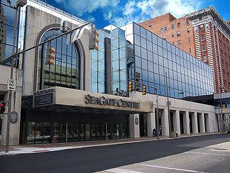 Seagate Convention Centre