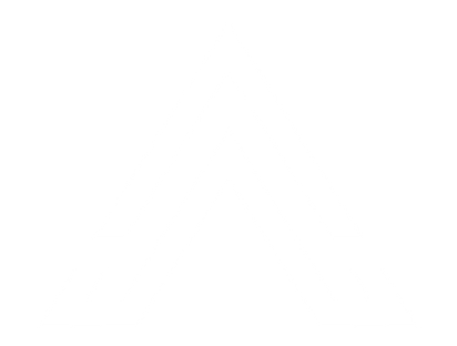 Transparent Logo Shape copy.png