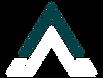 Transparent Logo Shape.png
