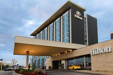 Hilton Toronto Hotel.jpg