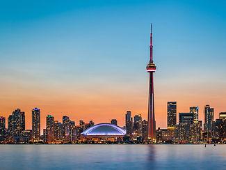 Toronto, ON.jpg