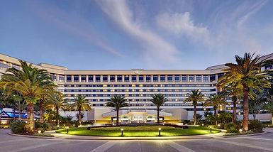 Hilton Orlando Hotel.jpg