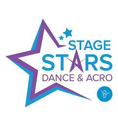 stage stars & acro logo.jpg
