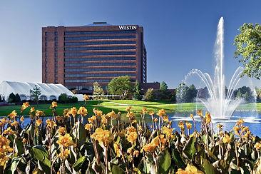 Westin Chicago Hotel.jpg