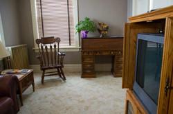 Delaware Suite