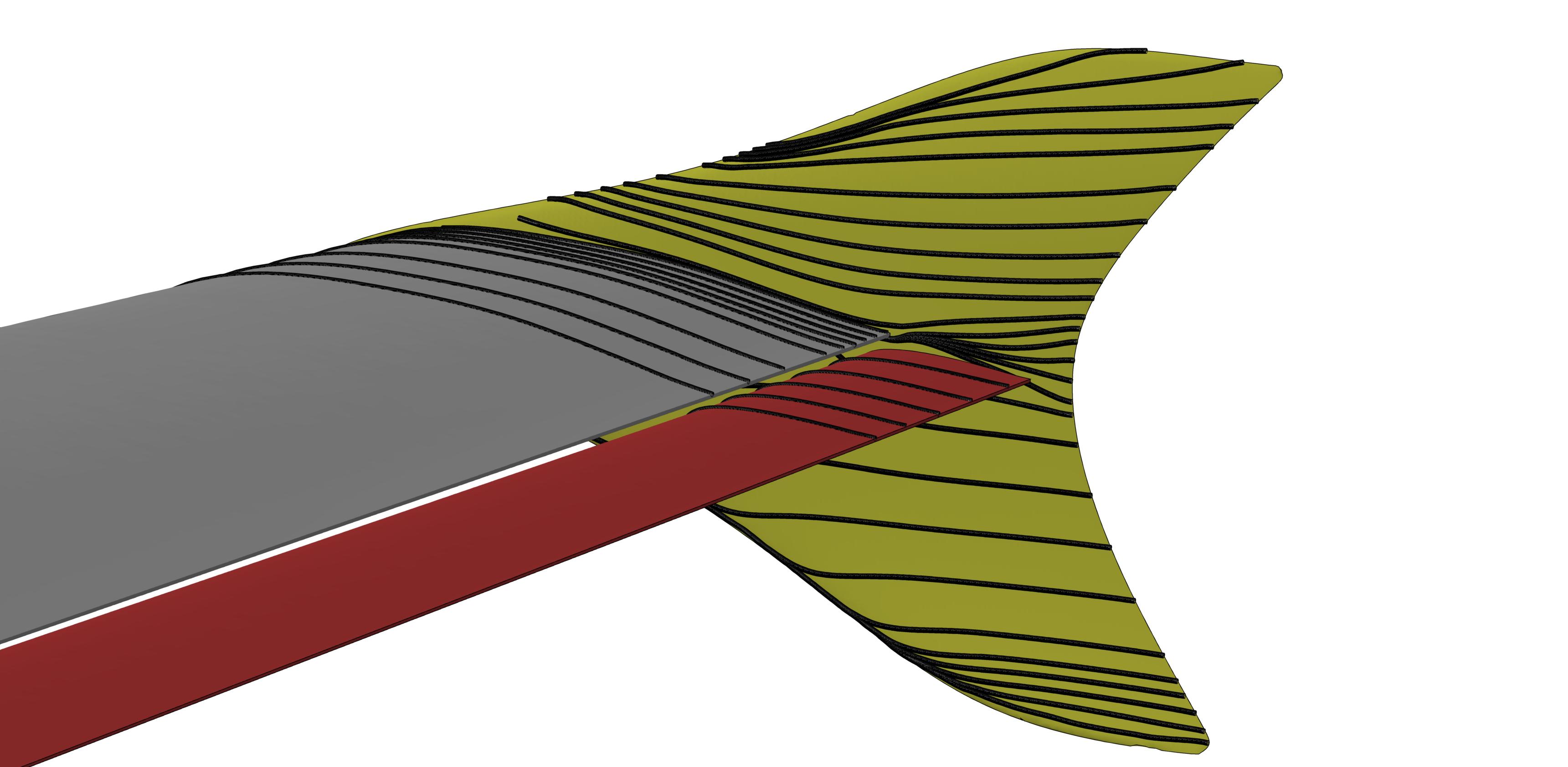 oilflow2