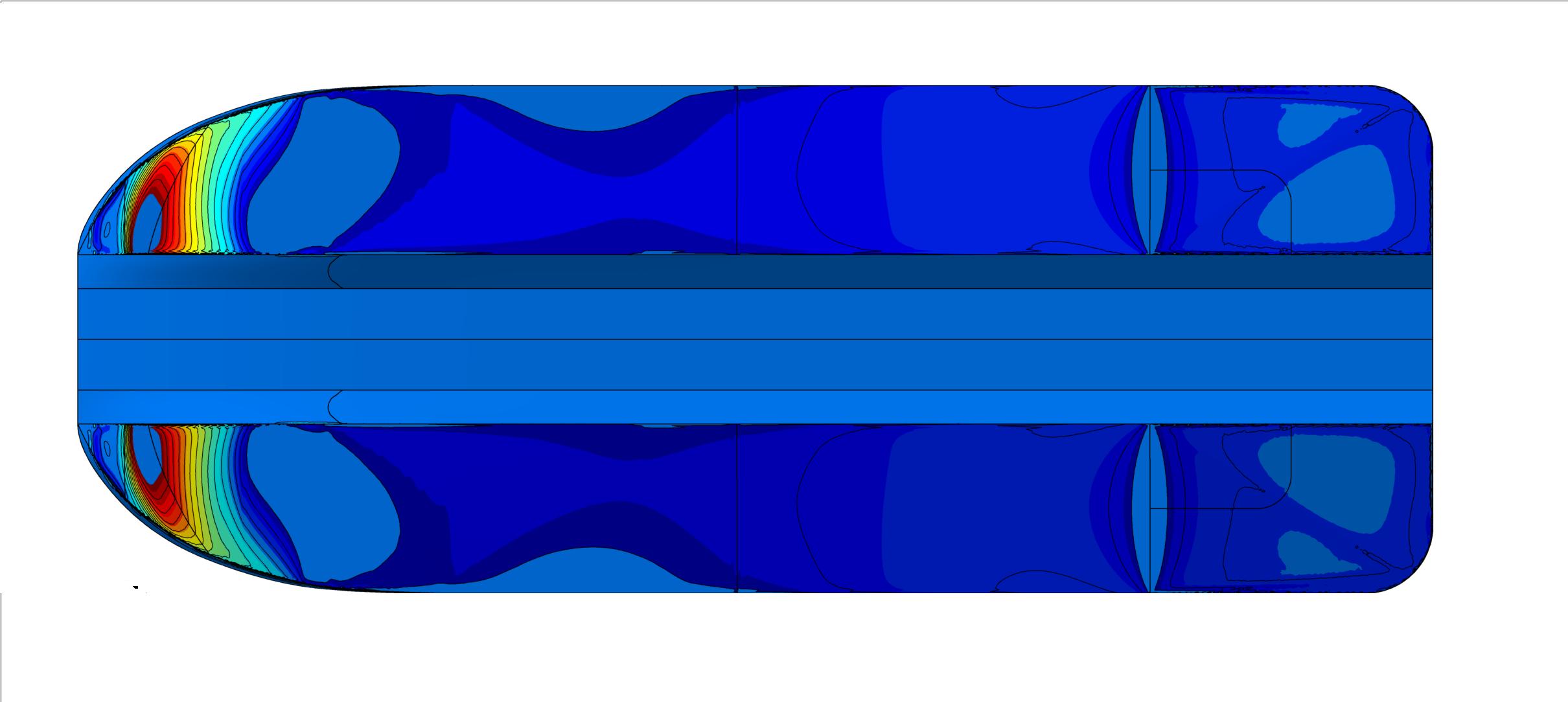 PV9KNT_hydrodinamic_press_bottom