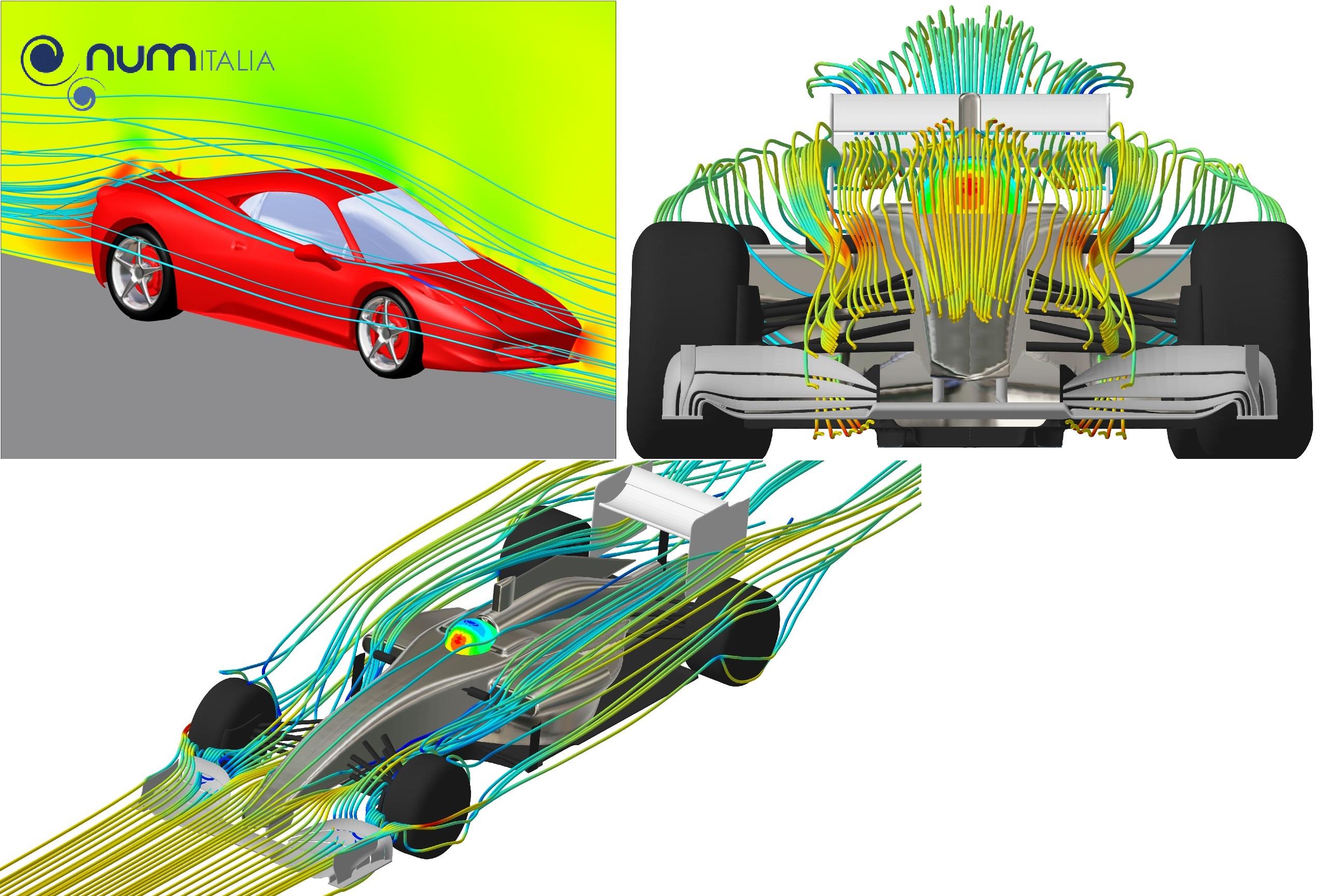 automotive_slide