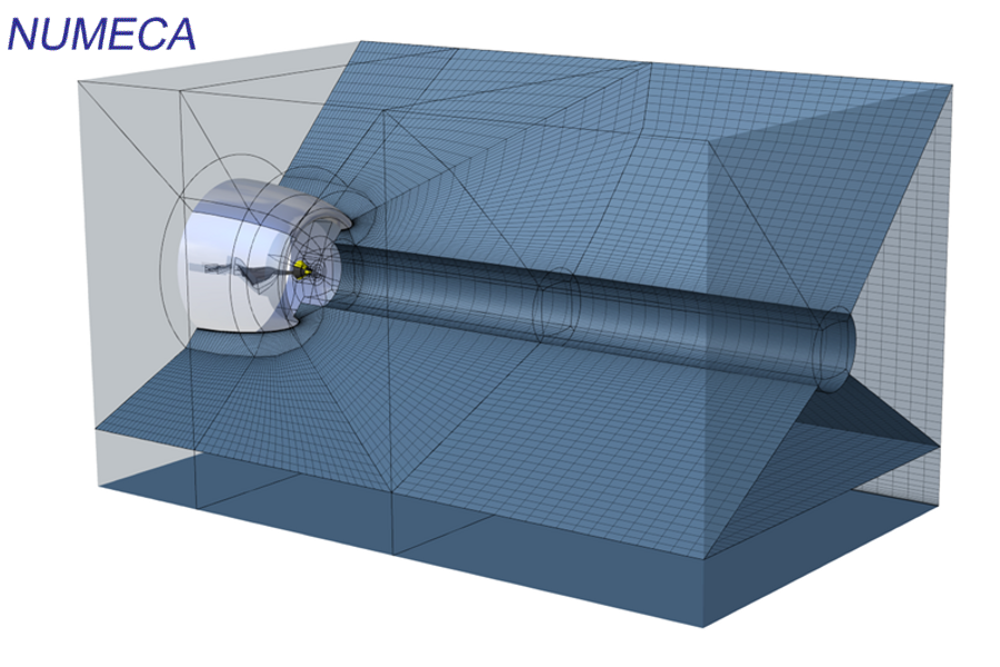 site-igg-nacelle-priceinduction_0