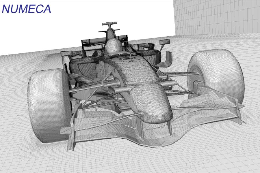 hh-formula1-front_3