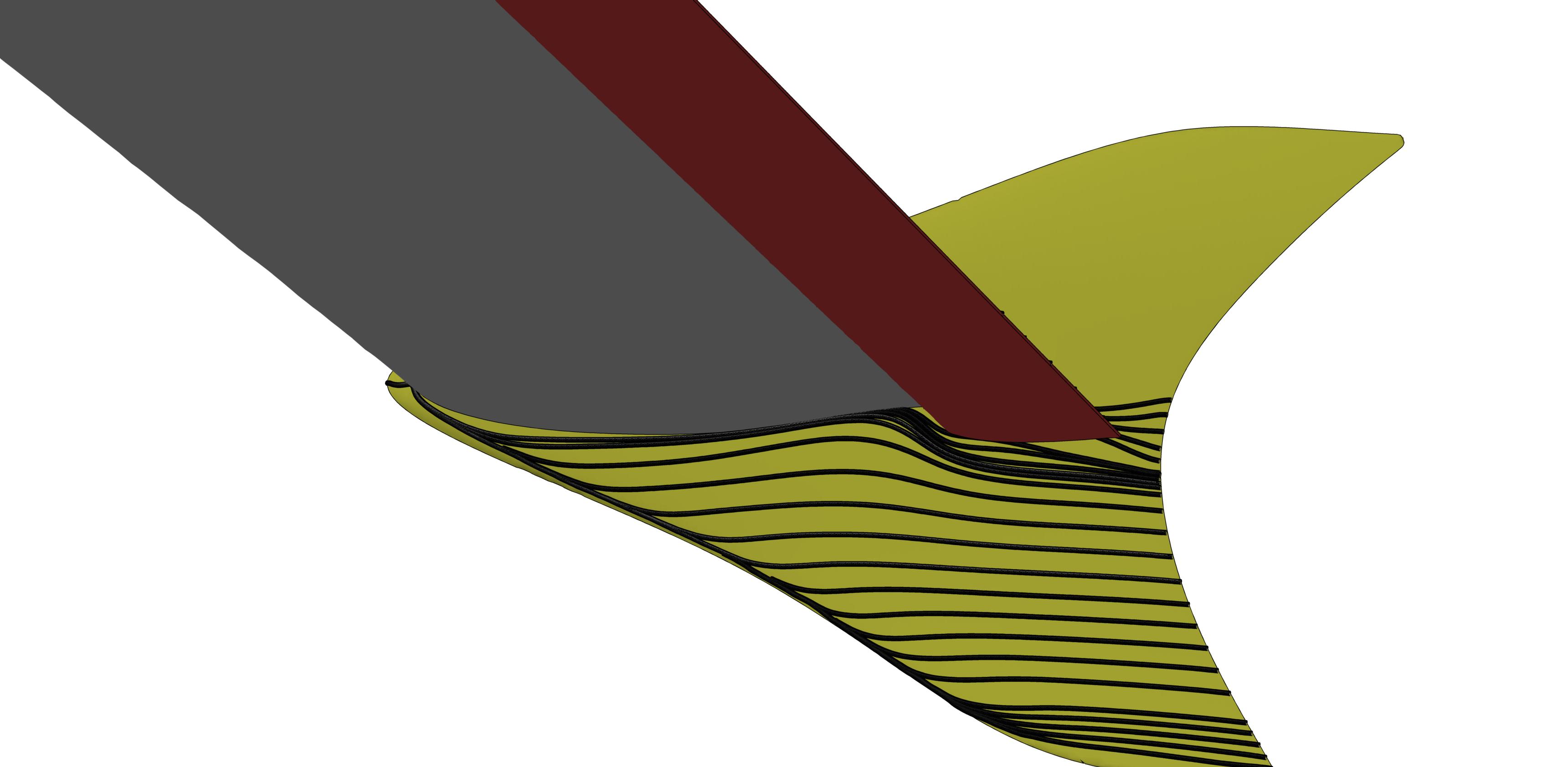 oilflow3