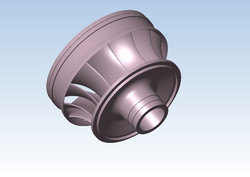 Turbine-Francis-3