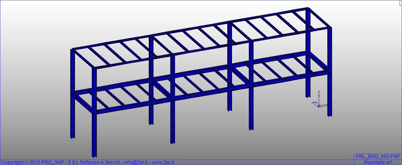struttura1