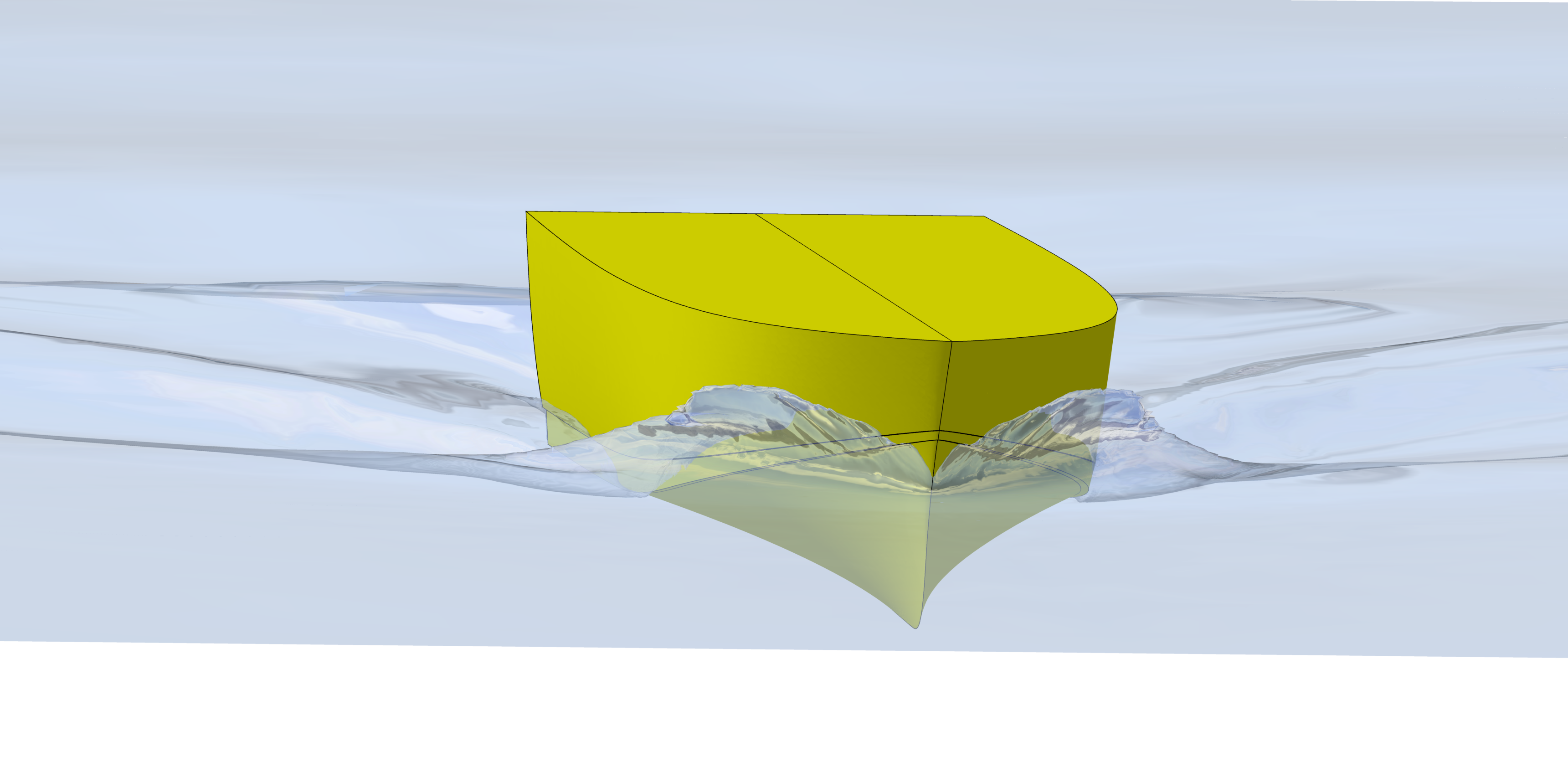 fr044_hull_2_wave