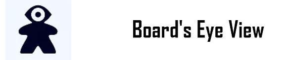 BoardsEyeView.jpg