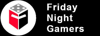 FNG-Logo.jpg