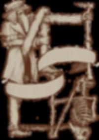 jack of bones_transparent small.png