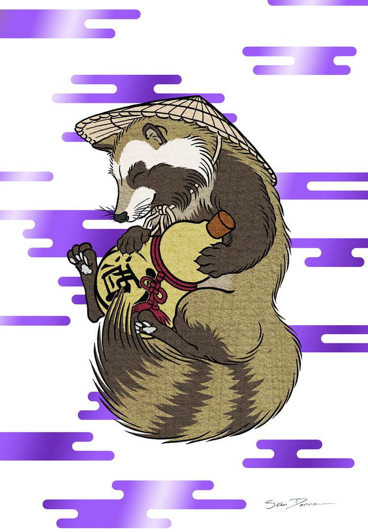 Character - Tanuki - Final 3 RGB.jpg