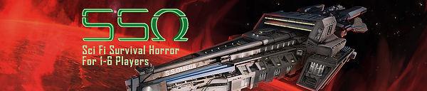 spaceship_final website3.jpg